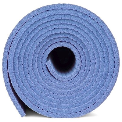 Yoga Direct Classic Yoga Mat - (3mm)
