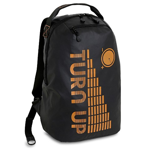 J World Funpack Backpack - Turn UP - image 1 of 5