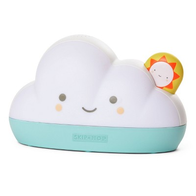 Skip Hop Dream & Shine Toddler Sleep Trainer