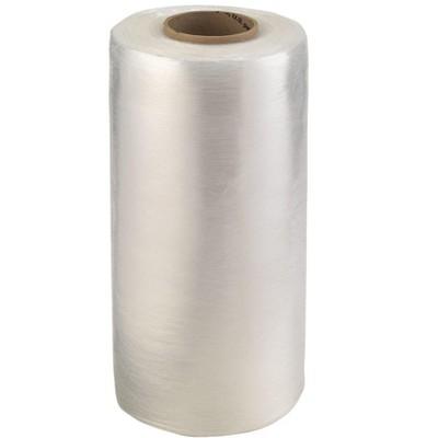 """MyOfficeInnovations Pre-Stretch Wrap 14.5"""" x 1450' 30 Gauge 4 Rolls/CS 1904060"""
