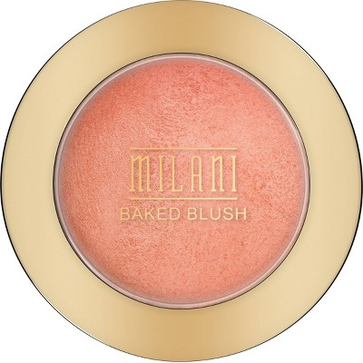 Milani Baked Blush - 0.12 oz