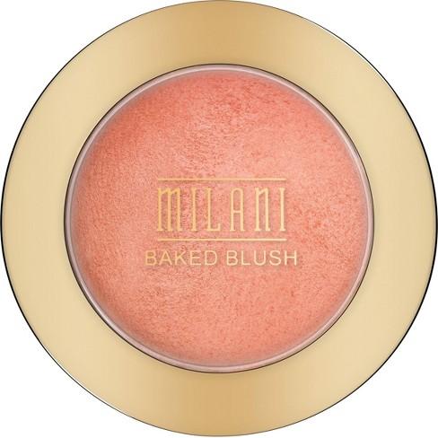 Milani Baked Blush - Luminoso 0.12 oz - image 1 of 4