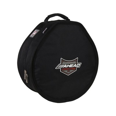 Ahead Armor Cases Free Floater Snare Case 15 x 6.5 in.