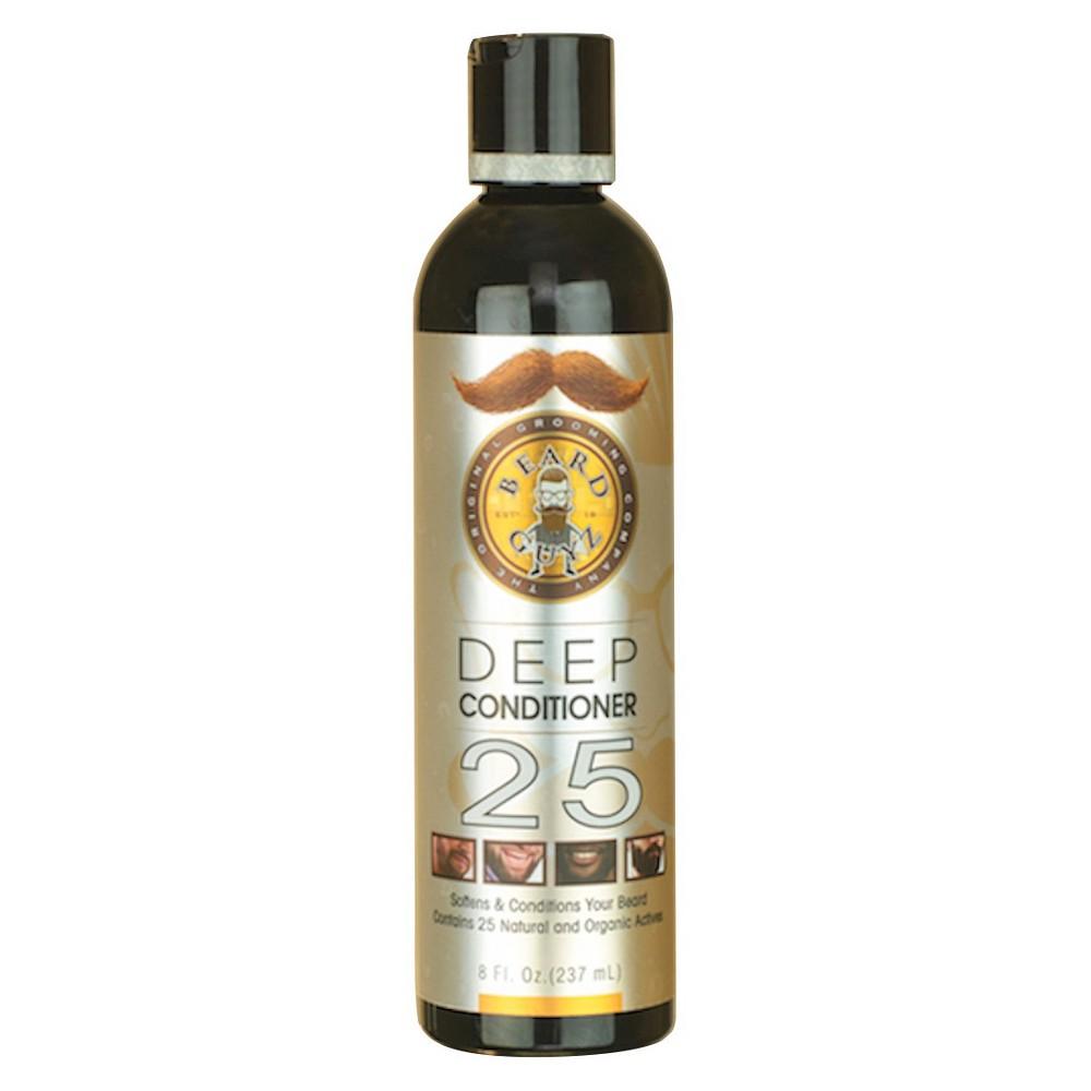 Beard Guyz Deep Conditioner 25 - 8 oz