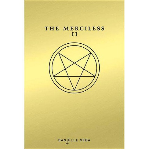 The Exorcism of Sofia Flores (Merciless Series #2) (Hardcover) by Danielle Vega - image 1 of 1
