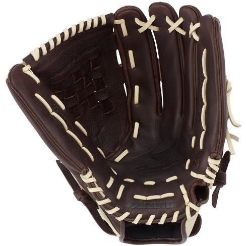 d1f92de0cb1 Mizuno Franchise Series Fastpitch Softball Glove 13