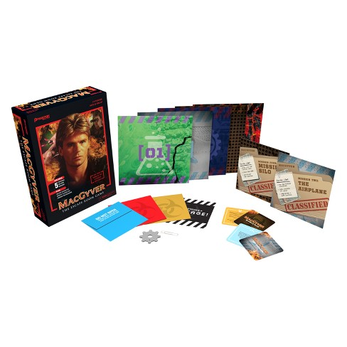 5c28a3716dbcb MacGyver  The Escape Room Game   Target