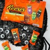 Reese's Peanut Butter Cup Halloween Monsters Mania Snack Size - 10.2oz - image 2 of 5