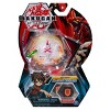 "Bakugan Diamond Cyndeous 2"" Collectible Action Figure and Trading Card - image 2 of 4"
