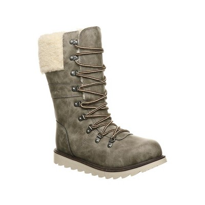 Bearpaw Women's Alaska Boots.