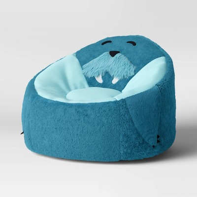 Walrus Bean Bag - Pillowfort™