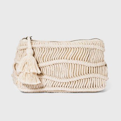 Pouch Clutch - Universal Thread™