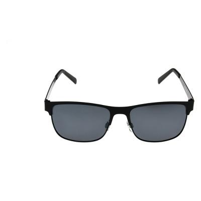 Men's Polarized Metal Surf Sunglasses - C9 Champion® Black