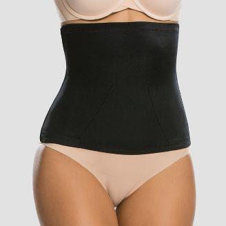 3173a58998e Women s Plus Size Lingerie   Intimates   Target
