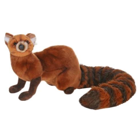 Hansa Mongoose Plush Toy - image 1 of 1