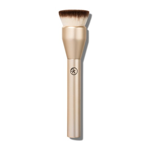 Sonia Kashuk™ Flat-Top Foundation Brush - image 1 of 1