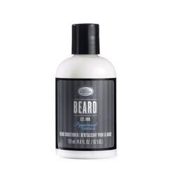 The Art Of Shaving Men's Peppermint Beard Conditioner - 4oz