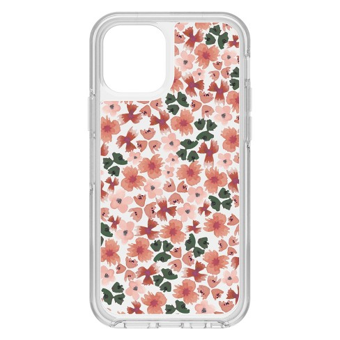 Otterbox Apple iPhone Symmetry Phone Case - Best Buds - image 1 of 4