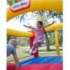 Little Tikes Jump n Slide Dry Bouncer - image 4 of 4
