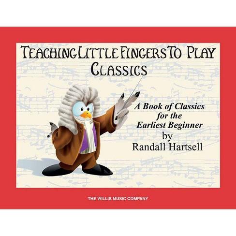Classics - (Paperback) - image 1 of 1