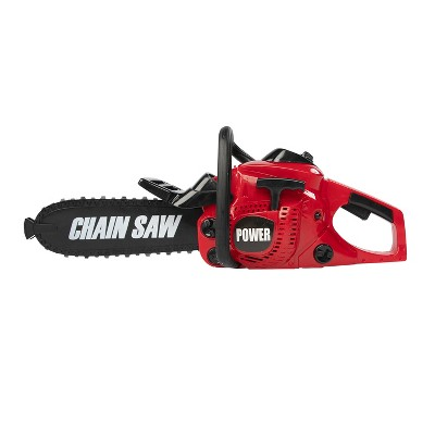 Fat Brain Toys Chainsaw Pretend Play Toy FB363-1