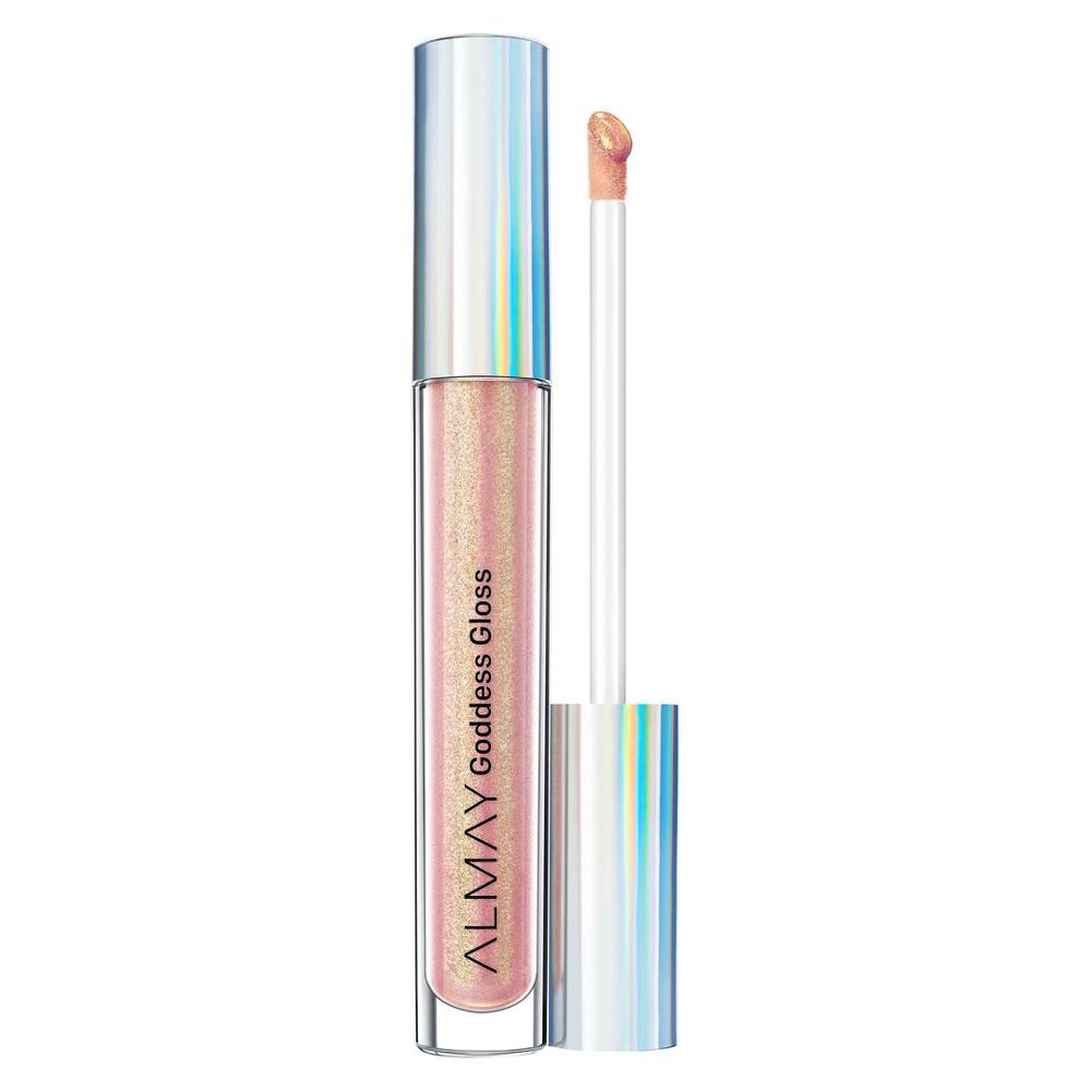 Image of Almay Goddess Gloss Lip Gloss 500 Cosmic - 0.1 fl oz