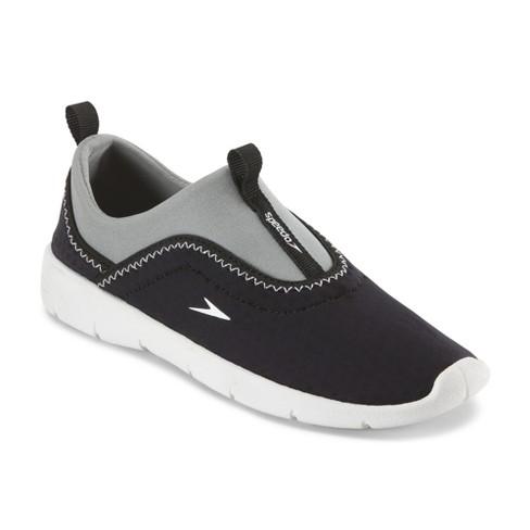 f48f0f292172 Speedo Junior Girls  Aquaskimmer Water Shoes   Target