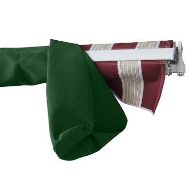 ALEKO Protective Awning Cover Rain Canopy Storage Bag