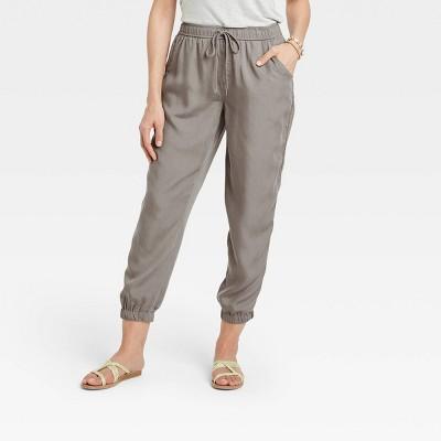 Women's Jogger Pants - Knox Rose™