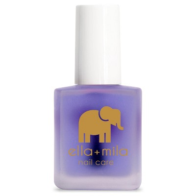 ella+mila Nail Care Cuticle Oil (Oil Me Up) - 0.45 fl oz