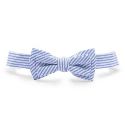 Hope & Henry Boys' Bow Tie, Kids