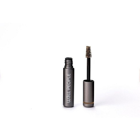 W3LL PEOPLE Expressionist Brow Gel - image 1 of 3