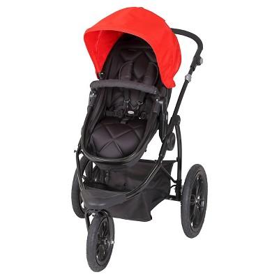 Baby Trend Manta Snap Gear™ Jogger