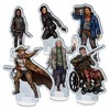 Plaid Hat Dead of Winter: Warring Colonies Board Game - image 4 of 4