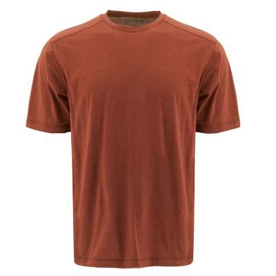 Ecoths  Men's  Breccan Tee Shirt