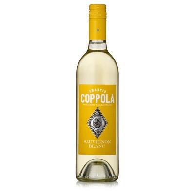 Francis Coppola Diamond Sauvignon Blanc White Wine - 750ml Bottle