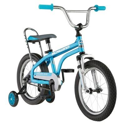 "Schwinn Krate EVO 16"" Kids' Bicycle"
