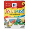 McCormick 4ct Assorted Food Color and Egg Dye - 1oz - image 2 of 4