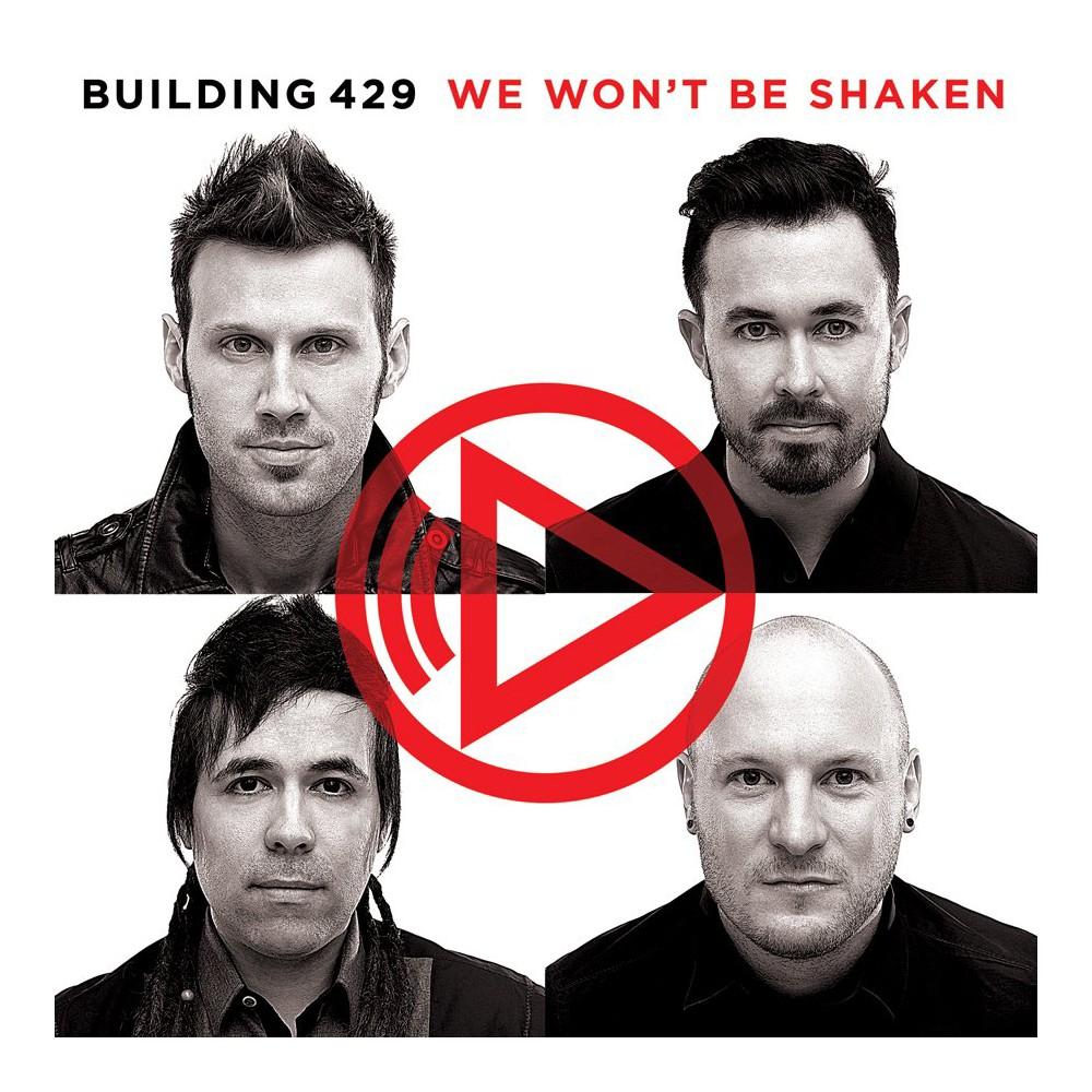 We Won't Be Shaken, Pop Music