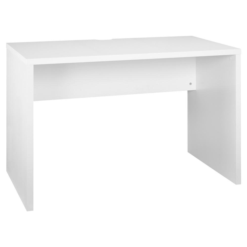 ClosetMaid White Desk, Desks