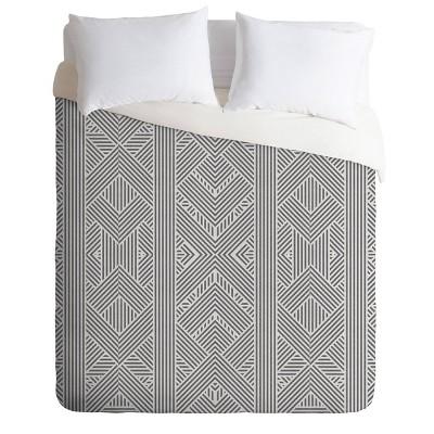 Holli Zollinger Amai Comforter Set - Deny Designs