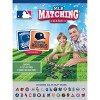 MasterPieces MLB Matching Game - image 3 of 4