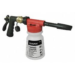 CHAPIN G5502 1/4 Gal. Tank Capacity Handheld Sprayer