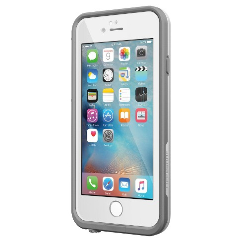 official photos f2f97 7701b LifeProof® iPhone 6/6S Plus Case Fre