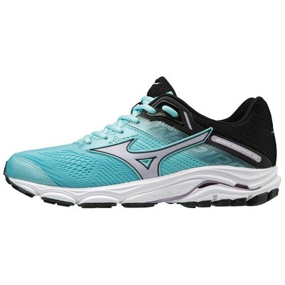 mizuno wave rider 21 men's size 12 yo canvas