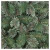 6ft Unlit Artificial Christmas Tree Virginia Pine - Wondershop™ - image 2 of 3