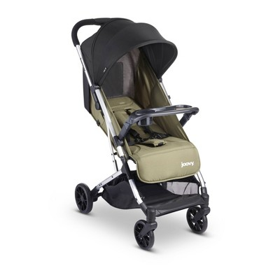 Joovy Kooper Single Compact Stroller