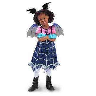 Vampirina Boo-Tiful Dress