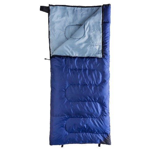 Kamprite Classic2 40 Degree Sleeping Bag - image 1 of 1