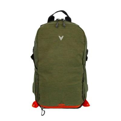 "Bondka Sport 19"" Chill Backpack - Olive"